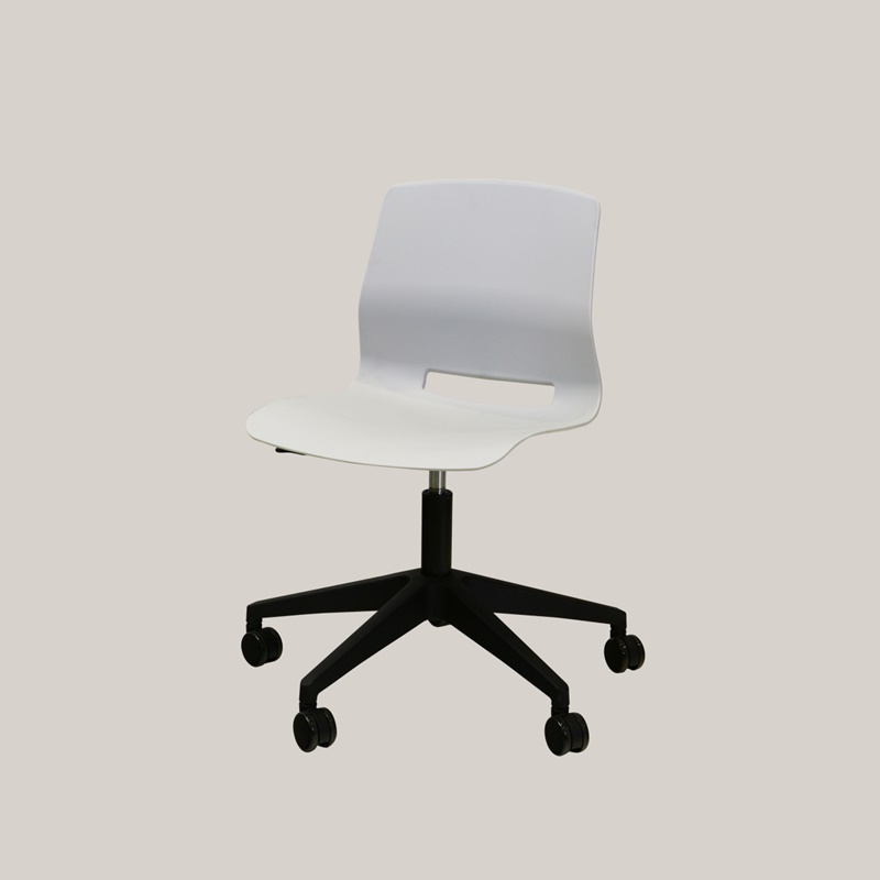 Office Chair With Gas Lift For High